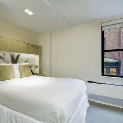 Отель Shoreham Hotel США, Нью-Йорк - отзывы, цены и фото номеров - забронировать отель Shoreham Hotel онлайн комната для гостей фото 5