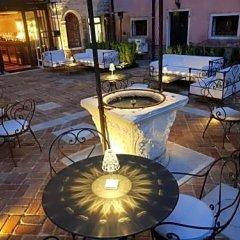 Отель Nani Mocenigo Palace Италия, Венеция - отзывы, цены и фото номеров - забронировать отель Nani Mocenigo Palace онлайн фото 6