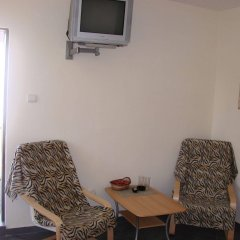 Отель Avel Guest House Болгария, София - 1 отзыв об отеле, цены и фото номеров - забронировать отель Avel Guest House онлайн комната для гостей