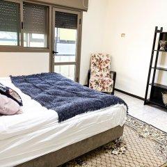 Ahlan Hospitality Израиль, Назарет - отзывы, цены и фото номеров - забронировать отель Ahlan Hospitality онлайн бассейн