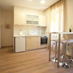 Отель Liston Suite Piazza Греция, Корфу - отзывы, цены и фото номеров - забронировать отель Liston Suite Piazza онлайн фото 10