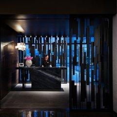 JW Marriott Hotel Sanya Dadonghai Bay интерьер отеля фото 2