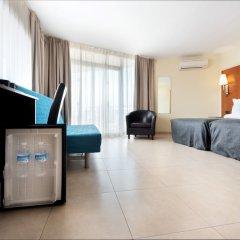 Отель Mainare Playa by CheckIN Hoteles удобства в номере