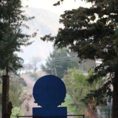 Бутик-Отель la Casıta фото 3