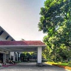 Отель Himalaya Непал, Лалитпур - отзывы, цены и фото номеров - забронировать отель Himalaya онлайн парковка
