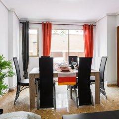 Апартаменты Like Apartments XL Валенсия помещение для мероприятий фото 2