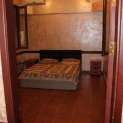 Отель Metro Aparthotel Армения, Ереван - отзывы, цены и фото номеров - забронировать отель Metro Aparthotel онлайн комната для гостей фото 2