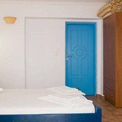 Отель Blue Diamond Bay комната для гостей фото 3