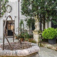 Отель Ca' Nova Венеция