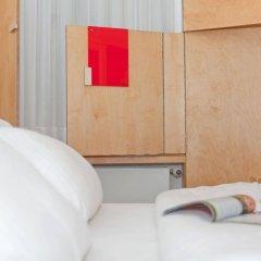 Next 2 Турция, Стамбул - 1 отзыв об отеле, цены и фото номеров - забронировать отель Next 2 онлайн комната для гостей фото 4