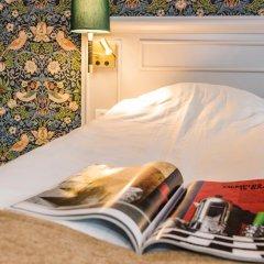Отель Amber Hotell Швеция, Лулео - отзывы, цены и фото номеров - забронировать отель Amber Hotell онлайн