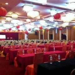 Qing Yuan Hotel
