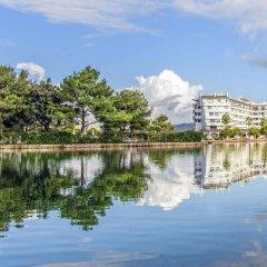 Отель Ona Garden Lago фото 2