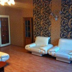 Апартаменты Grace Apartments Одесса спа фото 2