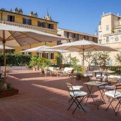 Отель Palazzo Berardi Италия, Рим - отзывы, цены и фото номеров - забронировать отель Palazzo Berardi онлайн фото 2