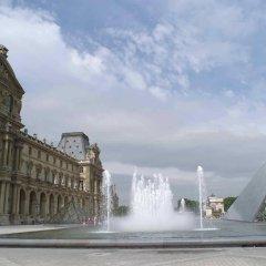 Отель Sofitel Paris Arc De Triomphe Франция, Париж - отзывы, цены и фото номеров - забронировать отель Sofitel Paris Arc De Triomphe онлайн пляж