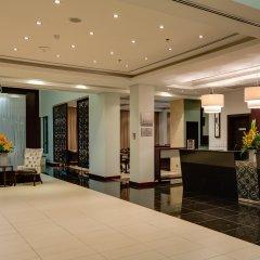 Protea Hotel by Marriott Takoradi Select интерьер отеля
