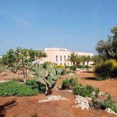 Отель Gallipoli Resort Италия, Галлиполи - отзывы, цены и фото номеров - забронировать отель Gallipoli Resort онлайн фото 9
