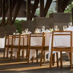 Отель Baywater Resort Samui фото 2