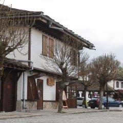 Отель Art - M Gallery Болгария, Трявна - отзывы, цены и фото номеров - забронировать отель Art - M Gallery онлайн фото 3