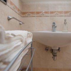 Отель House Eden Guest House Италия, Рим - отзывы, цены и фото номеров - забронировать отель House Eden Guest House онлайн ванная фото 2