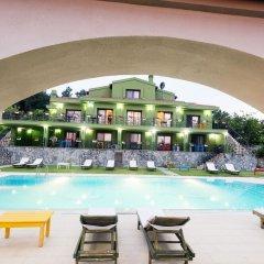 Belizi Hotel Турция, Урла - отзывы, цены и фото номеров - забронировать отель Belizi Hotel онлайн фото 4