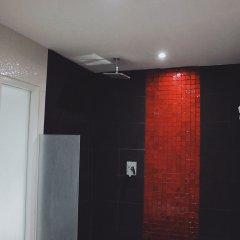 Henry'S Hotel And Gastropub Бангкок комната для гостей фото 4