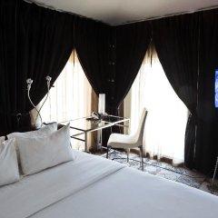 Chekhoff Hotel Moscow 5* Стандартный номер с разными типами кроватей