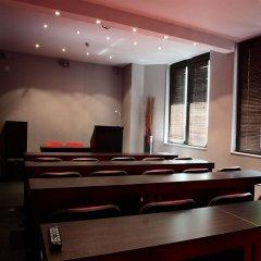 Отель Святой Георгий Болгария, София - отзывы, цены и фото номеров - забронировать отель Святой Георгий онлайн развлечения