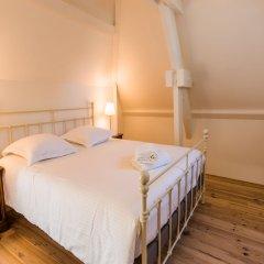 Отель Hippolyte House комната для гостей фото 2