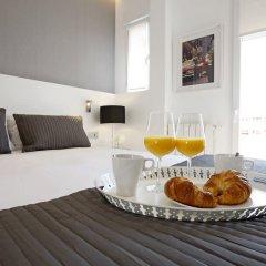 Отель Isabel - Madflats Collection Испания, Мадрид - отзывы, цены и фото номеров - забронировать отель Isabel - Madflats Collection онлайн в номере