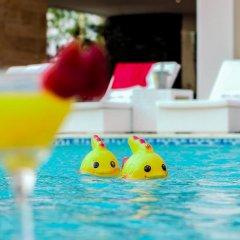 Отель Beach Rock Condo Boutique Доминикана, Пунта Кана - отзывы, цены и фото номеров - забронировать отель Beach Rock Condo Boutique онлайн детские мероприятия