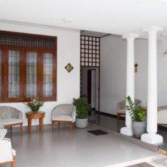 Отель Suriya Arana Шри-Ланка, Негомбо - отзывы, цены и фото номеров - забронировать отель Suriya Arana онлайн фото 11