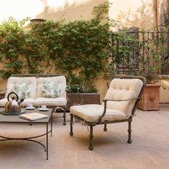 Отель Rome Accommodation - Margana I бассейн фото 2