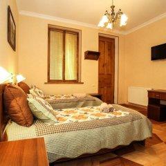 Мини-Отель Heyvany спа фото 2