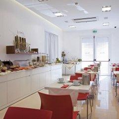 Отель Card International Италия, Римини - 13 отзывов об отеле, цены и фото номеров - забронировать отель Card International онлайн фото 5
