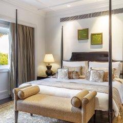 Отель The Claridges New Delhi Нью-Дели комната для гостей фото 4