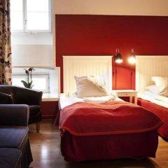 Отель Nofo Loft комната для гостей фото 4