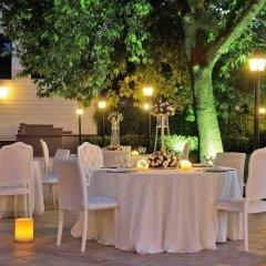 Gonluferah Thermal Hotel Турция, Бурса - 2 отзыва об отеле, цены и фото номеров - забронировать отель Gonluferah Thermal Hotel онлайн помещение для мероприятий
