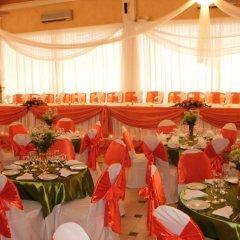 Отель Grandiosa Hotel Ямайка, Монтего-Бей - 1 отзыв об отеле, цены и фото номеров - забронировать отель Grandiosa Hotel онлайн фото 6