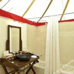 Hotel Dev Vilas in Sawai Madhopur, India from 72$, photos, reviews - zenhotels.com photo 8