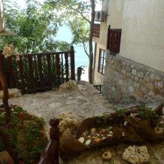 Отель Morski Briag Hotel Болгария, Золотые пески - отзывы, цены и фото номеров - забронировать отель Morski Briag Hotel онлайн фото 11
