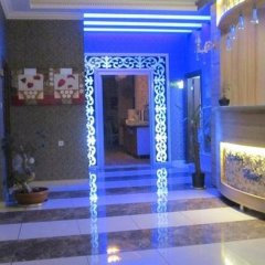 Atalay Hotel Турция, Кайсери - отзывы, цены и фото номеров - забронировать отель Atalay Hotel онлайн помещение для мероприятий фото 2
