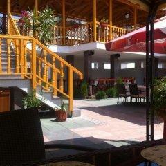 Отель Kristal Болгария, Ардино - отзывы, цены и фото номеров - забронировать отель Kristal онлайн фото 3