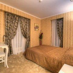 Family Hotel Agoncev комната для гостей фото 5
