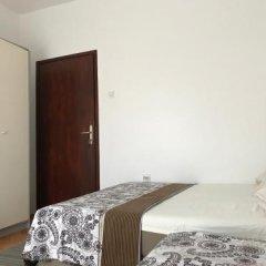 Отель Pavićević Черногория, Тиват - отзывы, цены и фото номеров - забронировать отель Pavićević онлайн сейф в номере