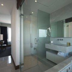 The Marmara Pera Турция, Стамбул - 2 отзыва об отеле, цены и фото номеров - забронировать отель The Marmara Pera онлайн ванная фото 2