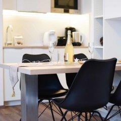 Отель Schoenbrunn Design by welcome2vienna Австрия, Вена - отзывы, цены и фото номеров - забронировать отель Schoenbrunn Design by welcome2vienna онлайн в номере