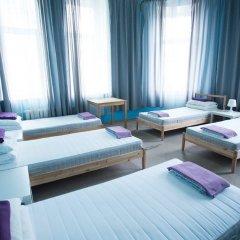 Хостел Гости комната для гостей фото 5