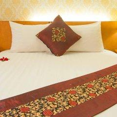 The Queen Hotel & Spa комната для гостей фото 5